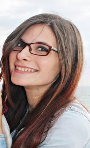 Lourdes Segrelles, Team Andaluces